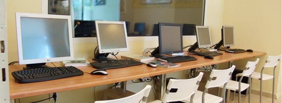 Κέντρο Θεωρητικής Εκπαίδευσης